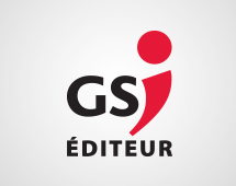 guy saint-jean editeur site web